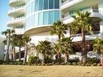 Ocean Club 1401 Elite - Biloxi, Mississippi