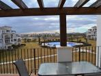 Polaris World - Hacienda Riquelme Luxury Penthouse