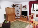 Vacation Apartment in Grosskarlbach - modern, outskirts of town (# 3861) #3861
