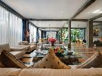 ELEGANCIA, the design house - Bali