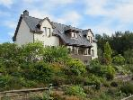 Quaich Cottage B&B