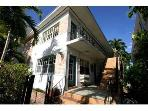 Great 1bedroom located in the Heart of South Beach