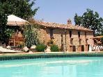 Il Nascondiglio  Self Catering Farmhouse Apartment