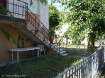 Holiday Apartment near Ravenna