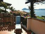 Apartment in luxury resort, Emerald Cost, Sardinia