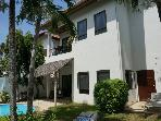 2 Bedroom Pool Villa Near The Sea Quiet Location