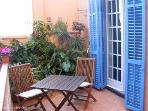 Apartment by the beach, Sitges