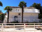 Holiday House in Vodice
