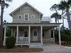 Beautiful BEACH Home in Santa Rosa! Near 30A!