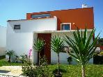 Holiday villa in Obidos