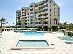 The Best Reviewed condo on Amelia Island