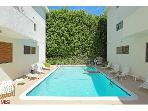 West Hollywood Oasis - Location Location Location!