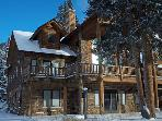 August STILL AVAILABLE- less $50/nt- in Breckenridge, Colorado!