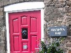Bwthyn Haf Holiday Cottage