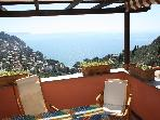 Lovely Apartment in Portofino Gulf