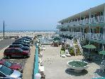 Monterey Beachfront Condo - Discounted Last 2 Wks