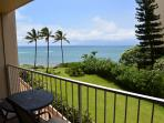 Beachfront romantic,private,honeymoon Maui getaway