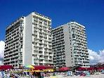 Myrtle Beach - On the Beach for $700.00 per week!