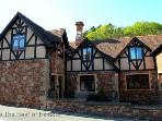 Grooms Cottage, Dunster - Sleeps 6 - Exmoor National