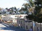 Capitola Condo Retreat