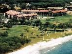 Luana Kai D101 Direct Oceanfront Ocean View 1/1 Great Rates!