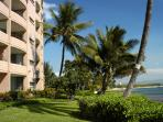 Island Sands Resort 2 Bdrm June-Dec 20 Stays 5th Night Free