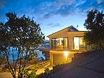 Tairua Magic - Tairua Executive Rental