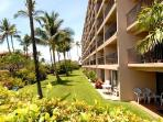 Kihei Akahi One Bdrm  June-Dec 20 Stays 5th Night Free!!!
