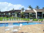 Hale Kamaole 1 bedroom June-Dec. 20 Stays 5th Night Free!