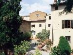Apartment - San Gimignano 1 of 2