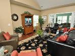 2-E Golfmaster Vacation Rental in Hilton Head Island