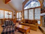 Elk Ridge Townhome #406