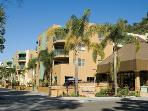 Worldmark Mission Valley 1 bedroom
