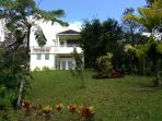 Estancia el Yunque, The Perfect Place for a Rain Forest Retreat and Adventure!