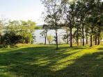 3 Bedroom, 2 Bath Table Rock Lake Front Condo