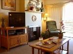 Sunny 2BR Park City Condo Mins. to Slopes/Main St