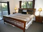 EnchantingHillsideRetreatGuestHouse4min2Downtown!