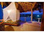 Family Penthouse Dolphin Dreams Nuevo Nayarit MEX