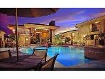 Gorgeous North Scottsdale located  Scottsdale 101