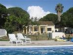 3 bedroom, private swimming pool, Andalucia, Spain