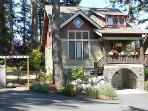Book Now for Summertime on Beautiful Orcas Island