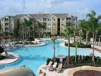 5 Star Windsor Hills Resort 2 Miles 2 Disney