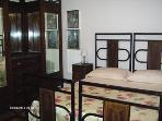 Bed&Dream, 3 fancy double rooms in Alghero