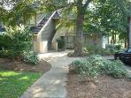 Beautiful, Remodeled 2BR/2BA Villa - Low Rates
