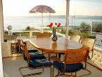 Columbia Beach House on Whidbey Island Free Wi-Fi