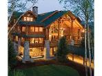 Whiteface Lodge Lake Placid NY 3 bed 3 bath 5-star