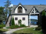 Three Pines B&B, 2 rooms, near Acadia Nat'l Park