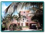 Key Largo  Beautiful Villa Marena waterfront