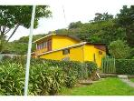 Studio Apt. in Monteverde Cloud Forest