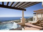 Gorgeous Cabo San Lucas Villa in February